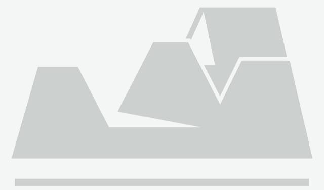 vkhp-logo-640